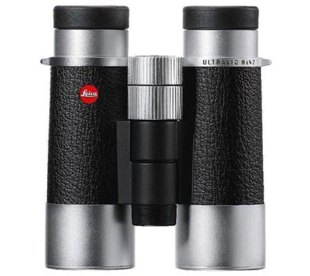 Leica Silverline 8x42 (40653)