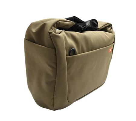 Sirui Slinglite 8 Silng Bag (Sand)