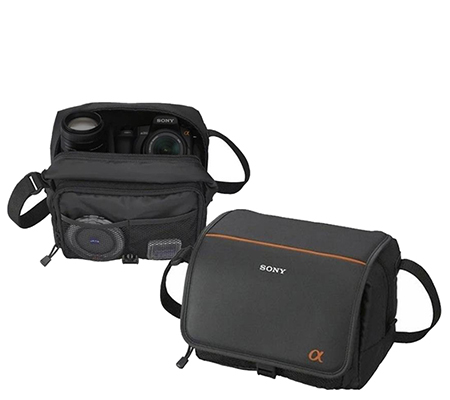 Sony Camera Bag LCS-BDF