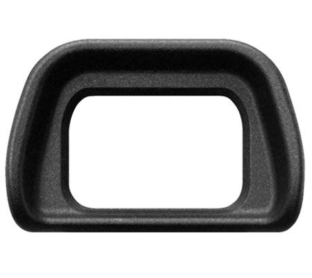 Sony FDA EP10 Eyepiece Cup