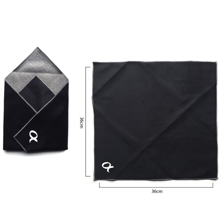 Sony Wrapping Cloth