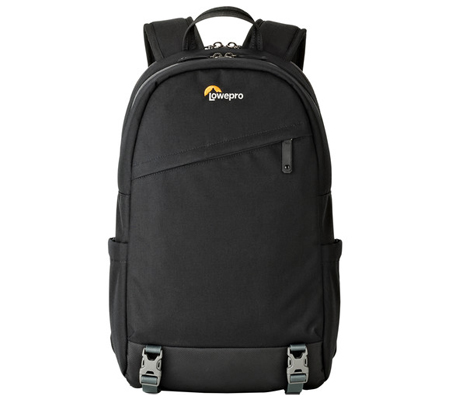 Lowepro M-Trekker BP150 Backpack Black
