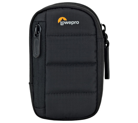 Lowepro Tahoe CS 20 Black