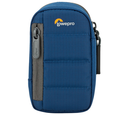 Lowepro Tahoe CS 20 Blue