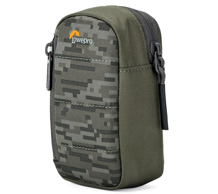 Lowepro Tahoe CS 20 Camo