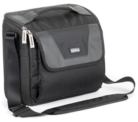 Think Tank StoryTeller 10 Shoulder Bag