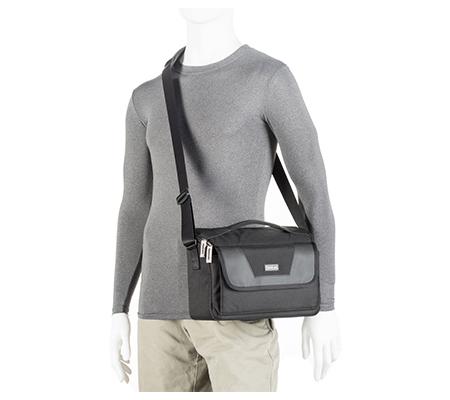 Think Tank StoryTeller 8 Shoulder Bag
