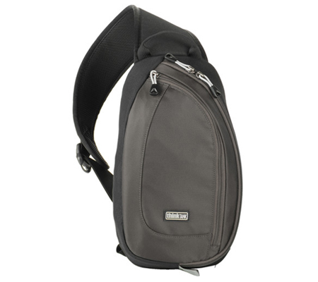 Think Tank TurnStyle 5 V2.0 Sling Camera Bag Charcoal