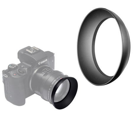 TTArtisan 52mm Lens Hood