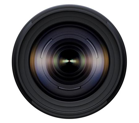 Tamron 18-300mm f/3.5-6.3 Di III-A VC VXD for Sony E