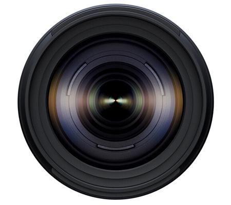 Tamron 18-300mm f/3.5-6.3 Di III-A VC VXD for Fujifilm X