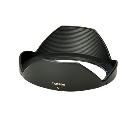 ::: USED ::: Tamron Lens Hood AB001 (Very Good To Excellent)