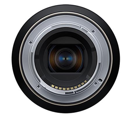 Tamron for Sony E Mount 24mm f/2.8 Di III OSD
