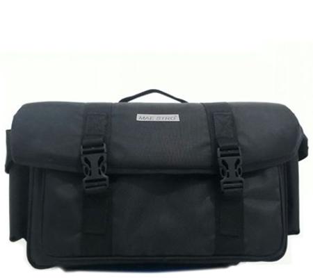 Professional Photo & Video Bag For Sony NX100 / Sony NX200 / Panasonic HC-PV100