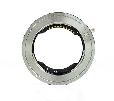 Techart Adapter Nikon Z to Lensa Sony E