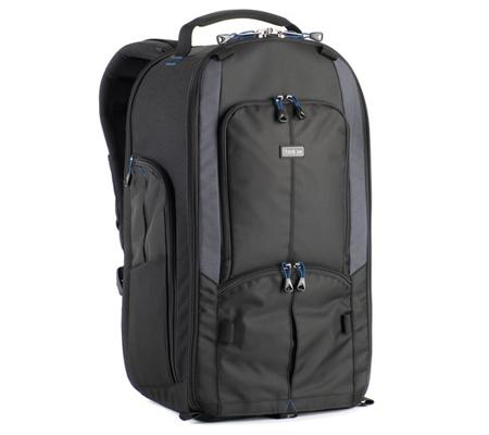 Think Tank Photo StreetWalker HardDrive V2.0 Backpack