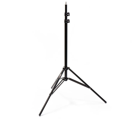 Weifeng Fancier WT-806 / W-806 Professional Light Stand
