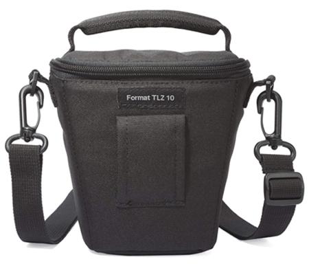 Lowepro Format TLZ 10