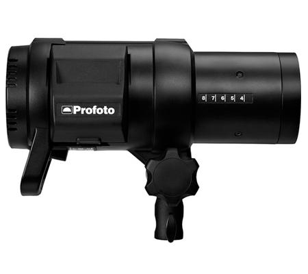 Profoto B1X 500 AirTTL 1-Light To-Go Kit