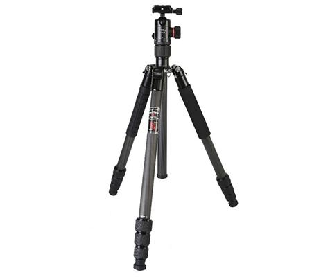 Fotopro ProGear X-GO E Plus