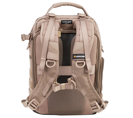 Vanguard Veo Range T37M Backpack