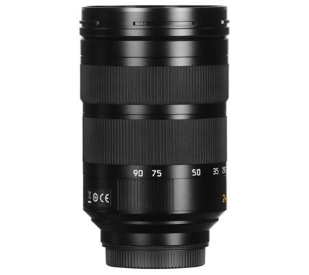 Leica 24-90mm f/2.8-4 Vario-Elmarit-SL ASPH (11176)