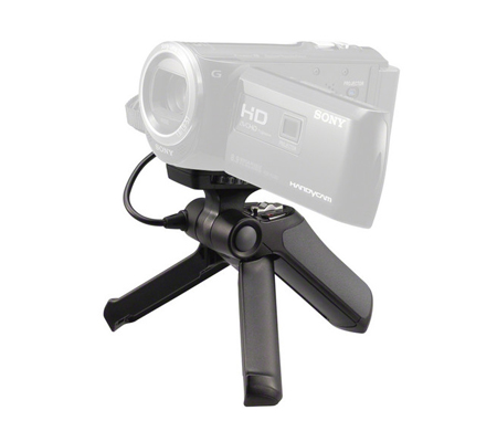 Sony GP-VPT1 Shooting Grip with Mini Tripod