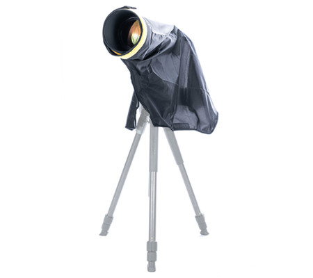 Vanguard ALTA RCL Rain Cape (Large)