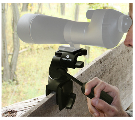 Vanguard PH-222 Camera Window Mount