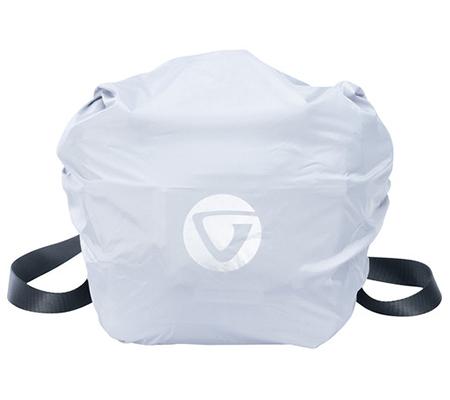 Vanguard VEO Flex 18M Shoulder Bag Black