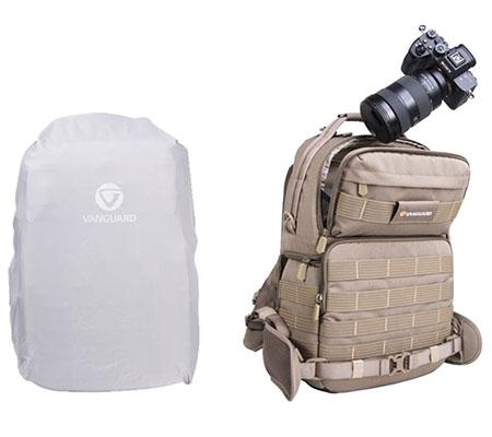 Vanguard Veo Range T45M Backpack Beige