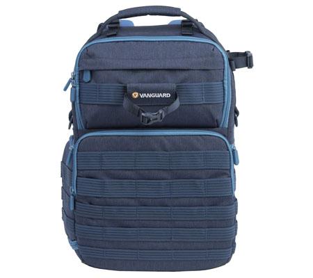 Vanguard Veo Range T45M Backpack Navy