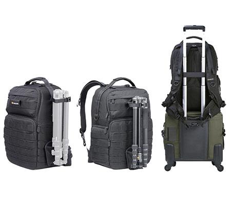 Vanguard Veo Range T48 Backpack Black
