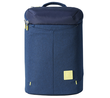 Vanguard Vesta CA 35 Navy