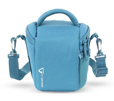 :::USED::: Vanguard VK 15 Blue Exmint