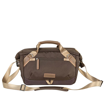 Vanguard  VEO GO 25M Shoulder Bag Khaki