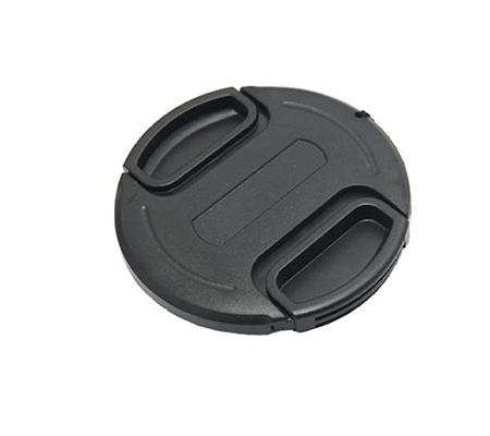 JJC Universal Lens Cap 37mm