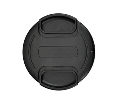 JJC Universal Lens Cap 82mm