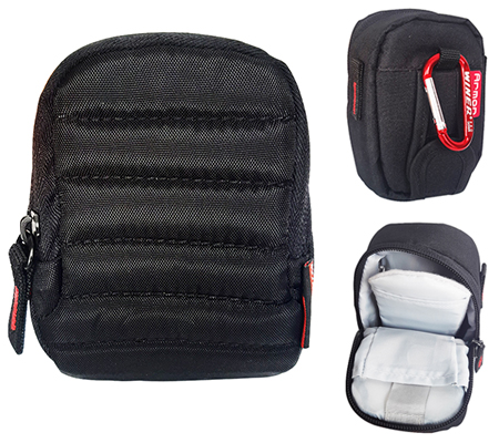 Winer Pouch AX-1532