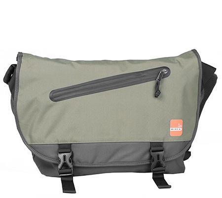 Winer VITA-M32 Camera Sling Bag Green