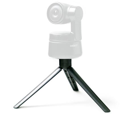 Obsbot Tiny Tripod Webcam