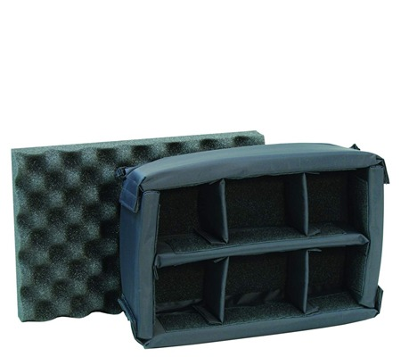 Nanuk Padded Divider Insert for 915 Case