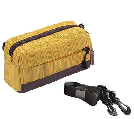 Winer Bag VITA-S11