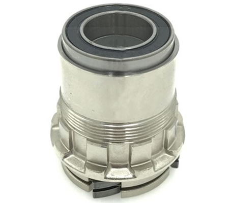 Magene XDR 12 Speed Free Hub for Magene T300