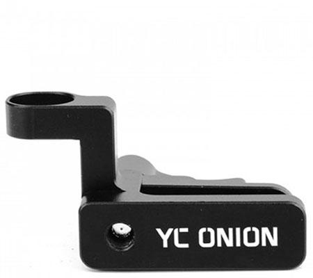 YC Onion Wire Clamp for Sony A7II/A7III