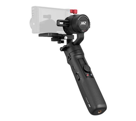 Zhiyun CRANE M2 3-Axis Handheld Gimbal Stabilizer