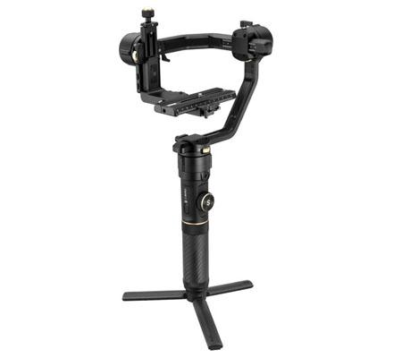 Zhiyun CRANE 2S Handheld Gimbal Stabilizer