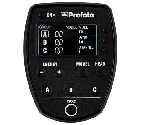 Profoto Air Remote TTL-F for Fujifilm