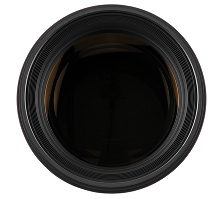 Sigma for Canon 105mm f/1.4 DG HSM Art (A)