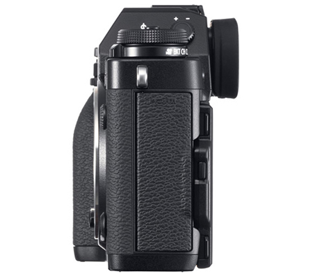 Fujifilm XT3 Body Black + XF 35mm F1.4 R